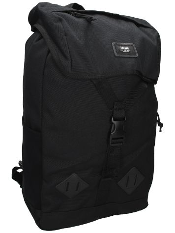 Vans Scurry Backpack