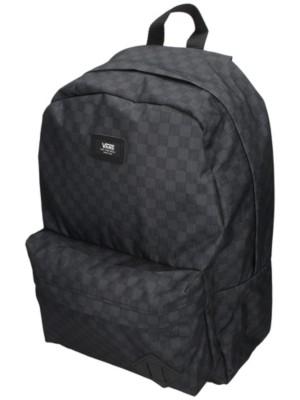 Buy Vans Old Skool III Backpack online