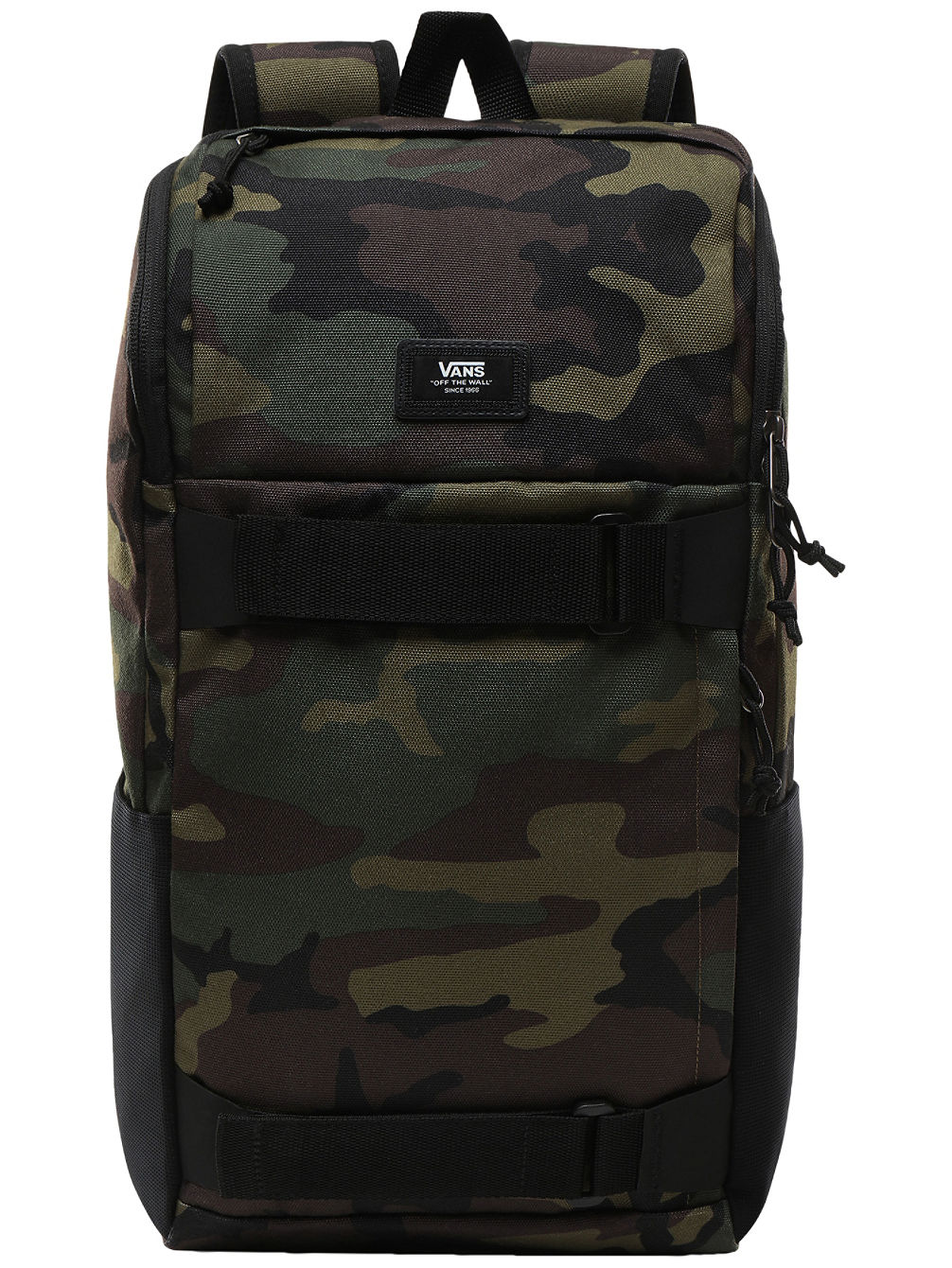 840e621720a0 Obstacle Skate Backpack