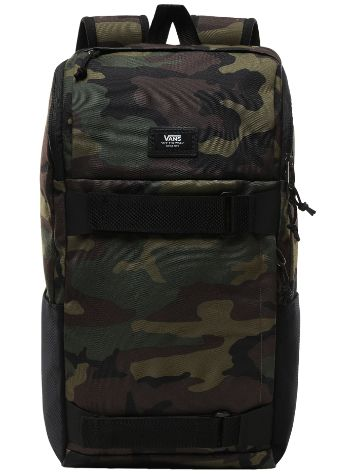 Vans Obstacle Skate Backpack