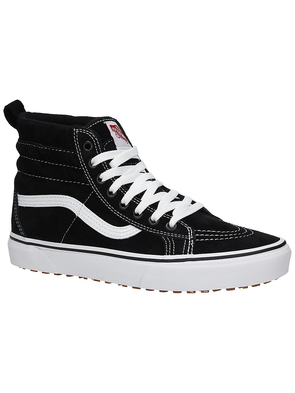 Vans Sk8-Hi MTE Shoes true white