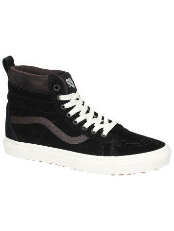 online store 79a31 c4fad Vans Schuhe kaufen | Blue Tomato