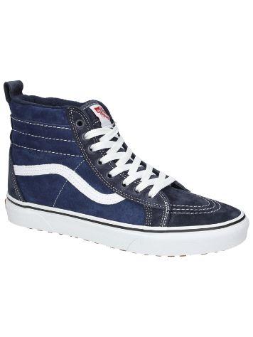 watch utterly stylish popular brand Vans Schuhe kaufen   Blue Tomato