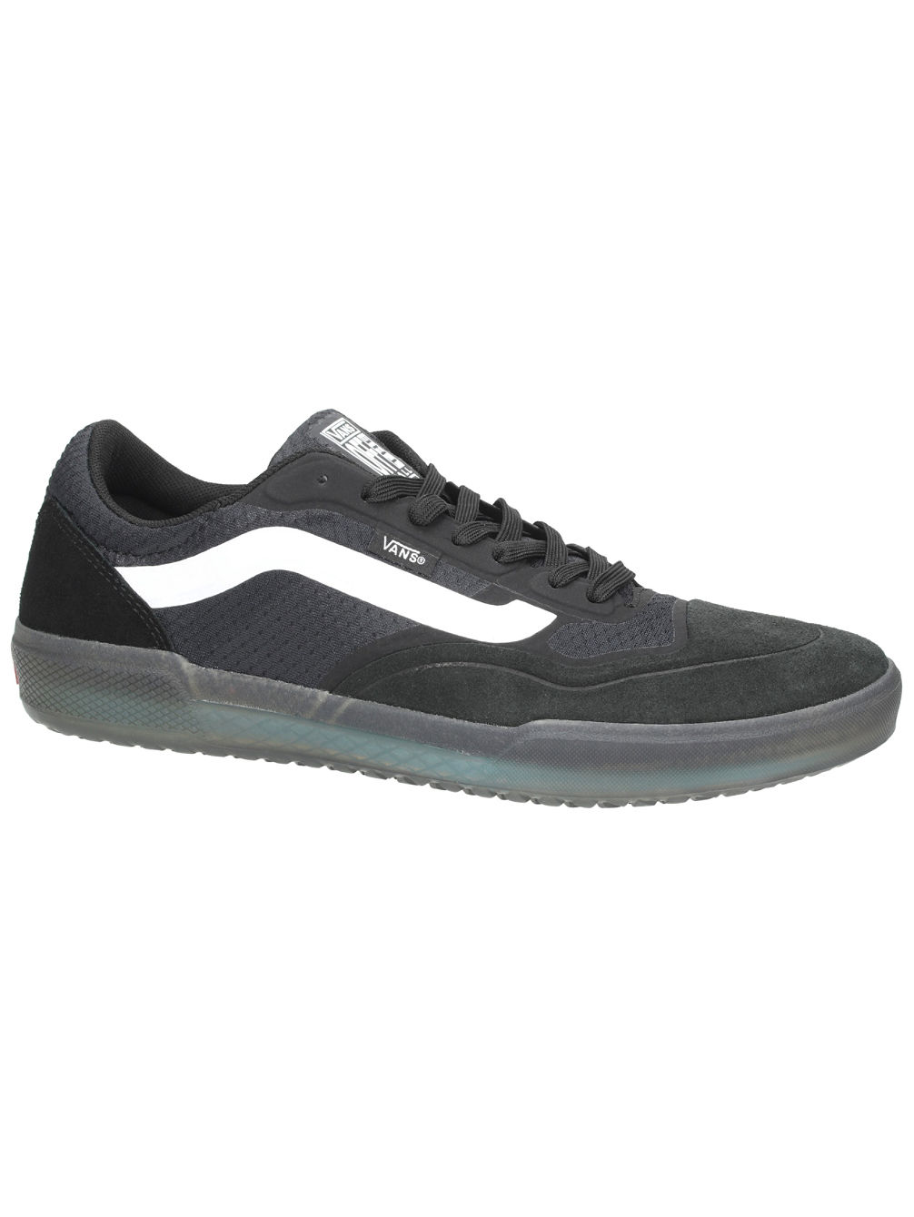 new product 9f019 f67b3 AVE Pro Skate Shoes