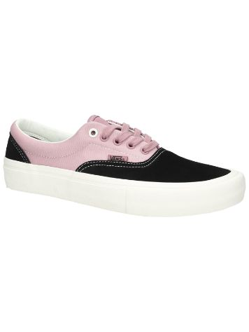 Vans Lizzie Armanto Era Pro Skate Shoes