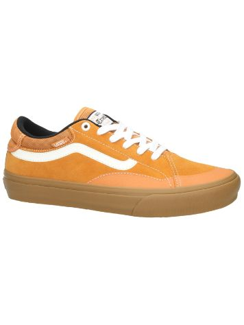Vans Tnt Advanced Prototype Gum Sneakers