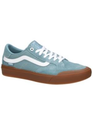 Buy Vans Berle Pro Gum Skate Shoes