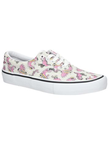 Vans Era Pro Vanosaur Skate Shoes
