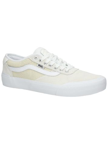 Vans Chima Pro 2 Skate Shoes