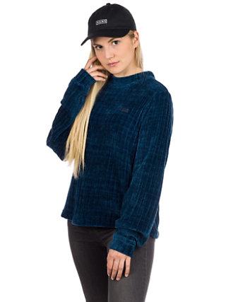 Cordcon Sweater