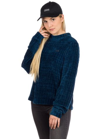 Vans Cordcon Sweater