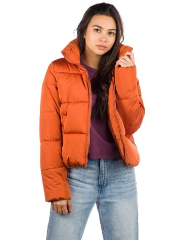 Vans Foundry Puffer Insulator Jacket
