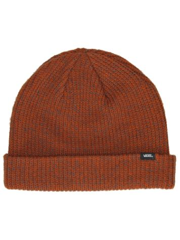 Vans Core Basic Kulich