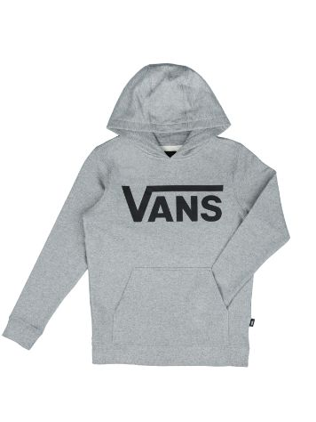 Vans Classic Po Pulover s Kapuco