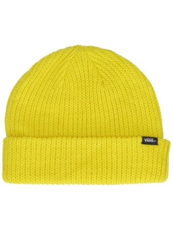 Vans By Core Basics Bonnet