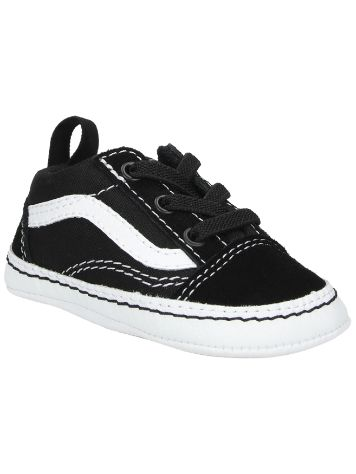 Vans In Old Skool Crib Zapatillas Deportivas