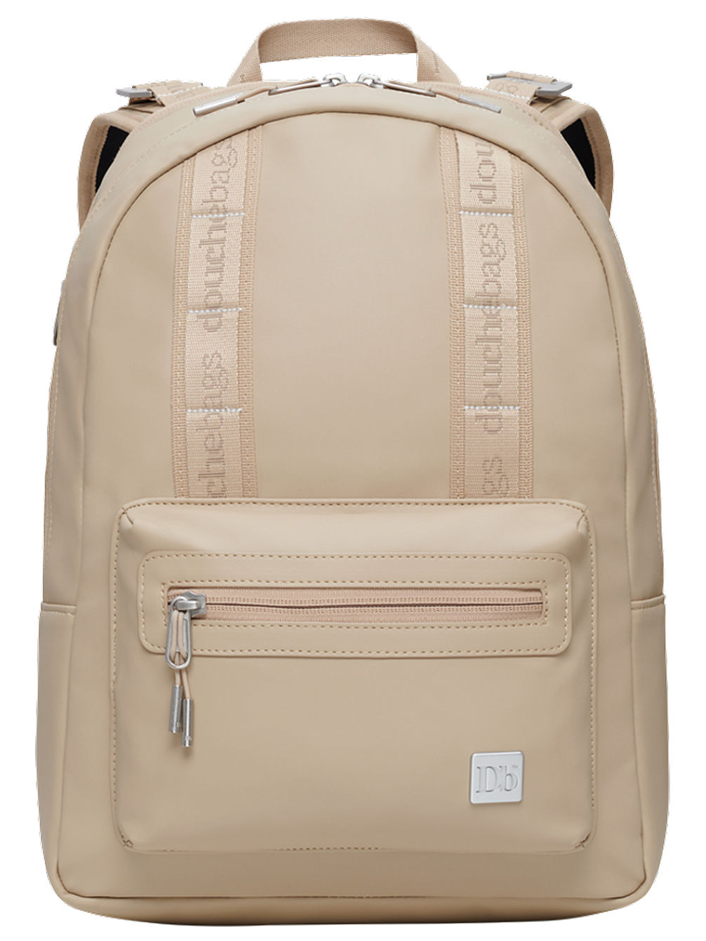 The Avenue Rucksack