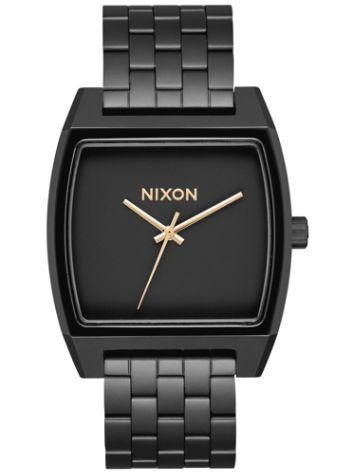 Nixon The Time Tracker Uhr