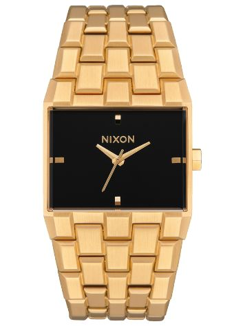 Nixon The Ticket Montre