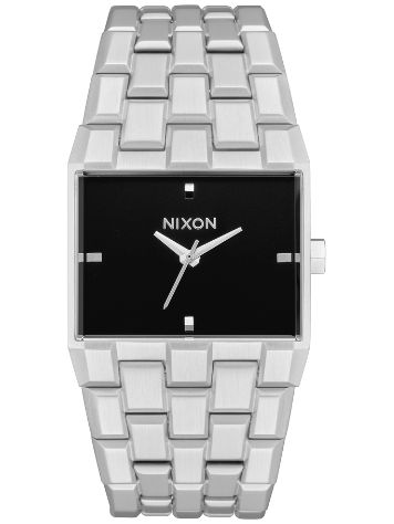 Nixon The Ticket Uhr