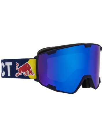Red Bull SPECT Eyewear Park Dark Blue