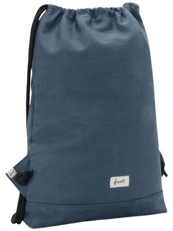Forvert Curt Gym Bag