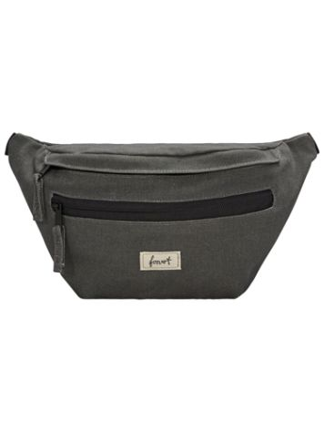 Forvert Chris Fanny Pack