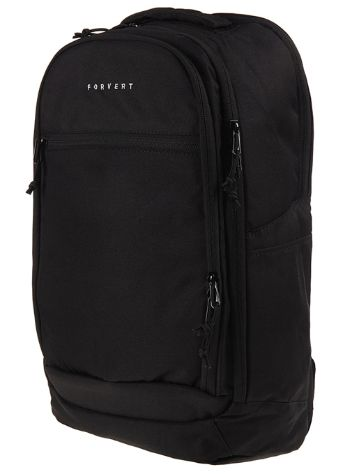 Forvert Leo Backpack