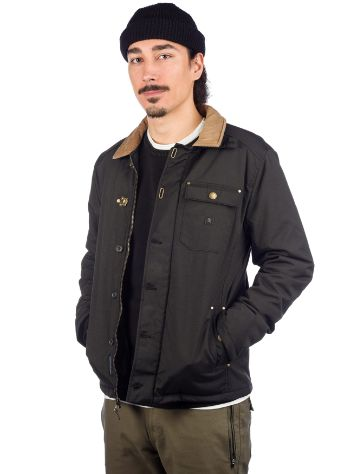 Roark Revival Axeman Jacket