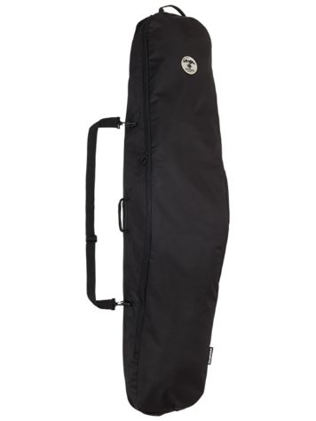Icetools Jacket 155 Boardbag