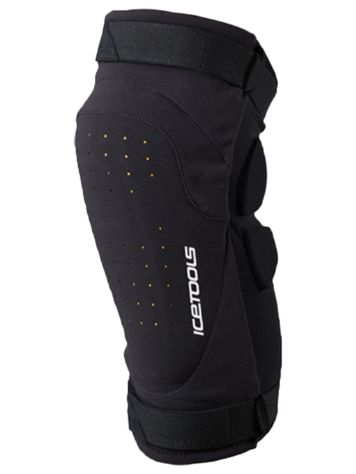 Icetools Knee Guard
