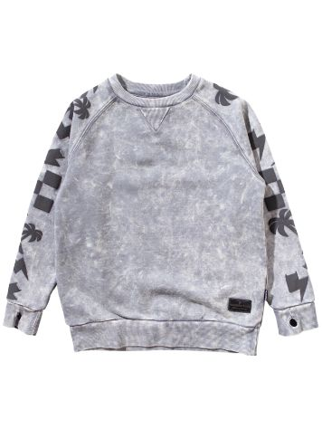 Munsterkids One Stripe Sweater