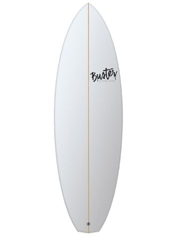 Buster Riversurfboard 5'0 19'2'1/8 (S-Type)