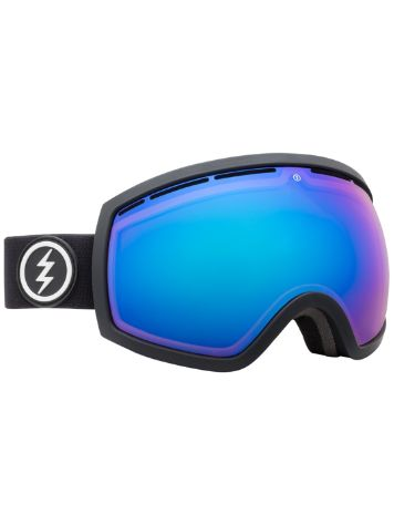 Electric EG2 Matte Black Goggle