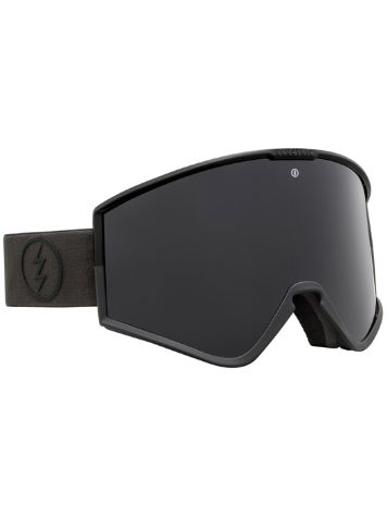 Electric Kleveland Dark Side Gafas de Ventisca