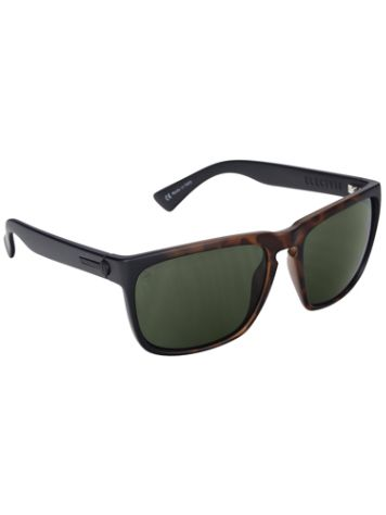 Electric Knoxville XL Tortburst Sonnenbrille