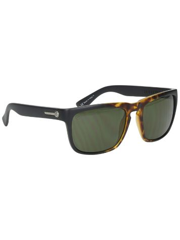 Electric Knoxville Tobacco Tort Burst Sonnenbrille