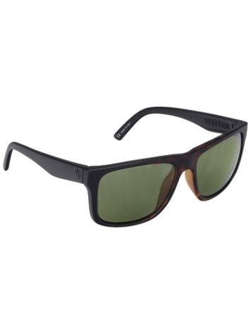 Electric Swingarm XL Tobacco Tort Burst Gafas de Sol