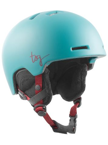 TSG Cosma Solid Color Casco