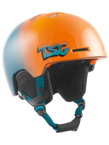 TSG Arctic Nipper Maxi Design Casque