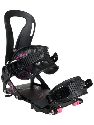 Spark R&D Surge Women Splitboard Bindings 2020