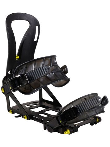 Spark R&D Arc Pro Splitboard Bindings 2020