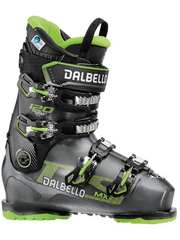 Dalbello DS MX 120 2020
