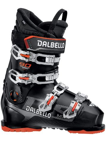 Dalbello DS MX 90 2020