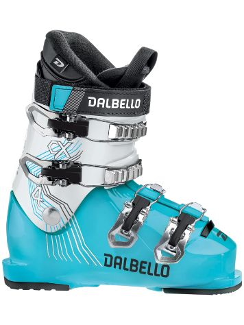 Dalbello CX 4.0 2020