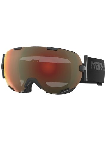Marker Projector Black Goggle