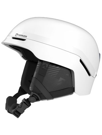 Marker Convoy Helm