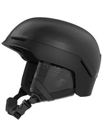 Marker Convoy 51-56 Helm Youth