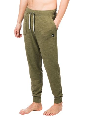 super.natural Essential Cuffed Jogging Pants