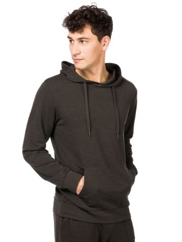 super.natural Essential Hoodie